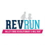 15th Annual Valley Forge Revolutionary 5-mile Run ®