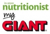 Giant Nutritionist