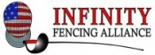 Infinity Fencing Alliance