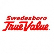 Swedesboro True Value