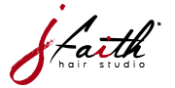 J. Faith Hair Studio