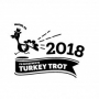 2nd Annual FS Investments Turkey Trot