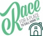 Race for a Place (to Call Home) 5k