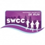 South West Center City 5k Run