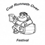 Cup Runneth Over 5k & Beer Fest