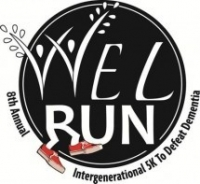 WEL Main Line 5K/Walk to Defeat Dementia