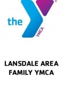Lansdale Area Family YMCA