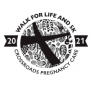 Walk for Life and 5K