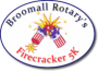 Firecracker 5K Run/Walk