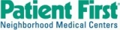 Patient First Urgent Care