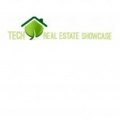 Tech & Real Estate Showcase