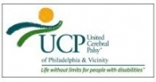 Benefiting United Cerebral Palsy of Philadelphia