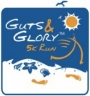 Guts & Glory 5K Run/ Walk