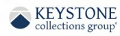 Keystone Collections Group