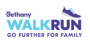 Bethany Christian Services Virtual Walk Run 2021