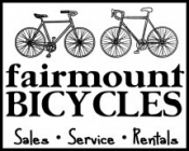 Fairmount Bicycles