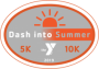Lansdale YMCA Dash into Summer