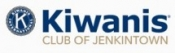 Kiwanis Club of Jenkintown
