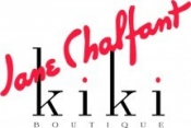 Jane Chalfant Kiki Boutique