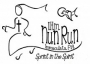 IHM Nun Run   5K Run/Walk