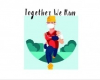 Together We Run