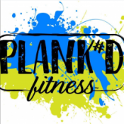 Plank'd Fitness Swarthmore