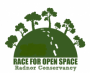 Radnor Conservancy Race for Open Space