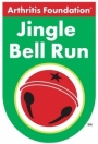 2018 Jingle Bell Run Cleveland