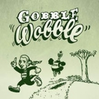 The Woodlands Gobble Wobble