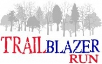 2017 Trail Blazer Run