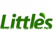 Little's - John Deere