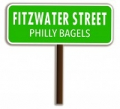 Fitzwater Street Philly Bagels