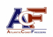 Atlantic Coast Freezers