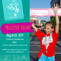 Girls on the Run 5K Presented by Assurant