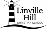 Linville Hill 5K & Family Fun Run