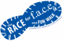 The Race for F.A.C.E. 5K and Fun Walk!