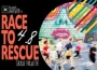 Race To Rescue 4.8