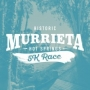 Historic Murrieta Hot Springs 5k