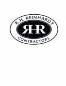 R.H. Reinhardt Co.