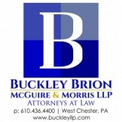 Buckley, Brion, McGuire & Morris LLP