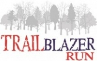 2019 Trail Blazer Run
