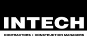 Intech Contruction Inc.