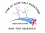 Star of Hope Half Marathon
