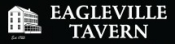 Eagleville Tavern