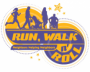 Run, Walk, n' Roll 2019
