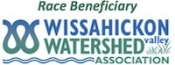 Wissahickon Valley Watershed Association