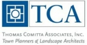 Thomas Comitta Associates, Inc.
