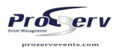ProServ Event Management