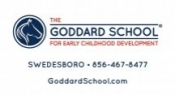 The Goddard School Swedesboro