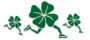 Crusader Challenge 5K St. Patrick's Day Road Race